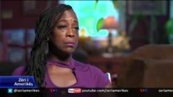 Kriza e opioideve në Karolinën e Veriut