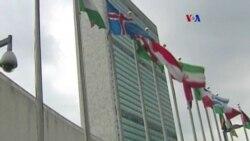 La ONU pide investigar situación venezolana