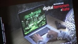 Experts: Global Terror Threat Calls for More Coordination