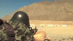联军撤出阿富汗后 中国将扩大影响