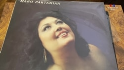 Սուրբ Ծննդյան երգեր՝ հայերեն թարգմանությամբ