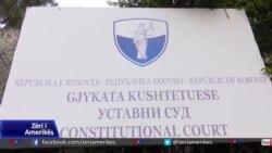 Analistët, vendimi i Gjykatës Kushtetuese nuk do të përmbyllë krizën politike