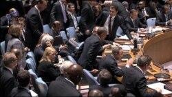 Obama consigue acuerdo para enfrentar a EIIL