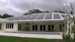 世貿組織駁回中國對美國限制太陽能電池進口措施提起的訴訟