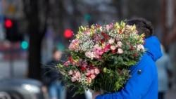 [미국! 미국 문화 속으로] 2월 14일 '밸런타인데이'