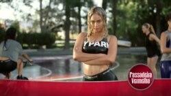 Passadeira Vermelha #60: Em foco, Jennifer Lopez, Justin Timberlake e nova marca de Beyoncé