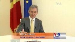 Молдова зробила висновки з українсько-російського протистояння - прем'єр