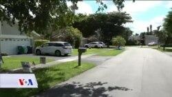 Florida: Borba za glasove Latinoamerikanaca i starijih glasača