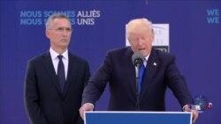 川普将在波兰发表重要讲话