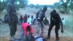 Nigerijska vlada i Boko Haram u ciklusu krvoprolića