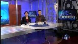 VOA卫视(2015年5月14日 第二小时节目)