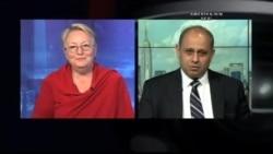 'ABD Irak'ta Türkmenler'e de Yardım Etmeli'