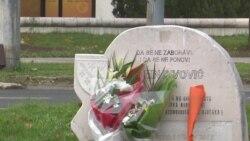 Kampanja snajperskog djelovanja i granatiranja Sarajeva