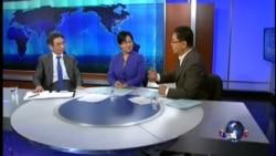 VOA卫视(2014年7月9日 第二小时节目)
