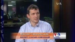 Користувачі Вконтакте та Mail.ru під впливом пропаганди з Росії - експерт