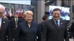 EU: početak pregovora sa Srbijom 21. januara 2014.
