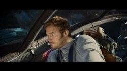 Estreno de Cine: Guardianes de la Galaxia Vol. 2