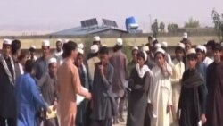 Подемот на Исламската држава во Авганистан