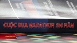 """""""100 năm marathon"""" và những sách lược bí mật của Trung Quốc"""