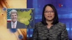 Ngoại trưởng Mỹ mưu tìm nền tảng chung cho khối ASEAN bị chia rẽ