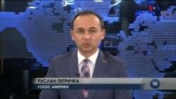 Час-Тайм. Що українці представили на виставці CES в Лас-Вегасі