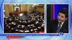 نگاهی به آخرین گرایش های راه یافته به مجلس و خبرگان تا نیمه شب شنبه