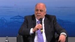 تاکيد رهبران جهان در کنفرانس مونيخ بر مبارزه با افراطگرايی