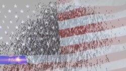 მერყევი შტატები და მათი როლი ამერიკის არჩევნებში