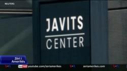 Spitalet e Nju Jorkut përgatiten për fluksin e pacientëve me COVID-19