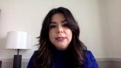 Patricia Funegras: Empresaria - #SiSePuede Parte 2