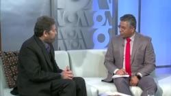 جولیس سالک: په پاکستان کې د لږکیو سیاسي، مذهبي او ټولنيز حقونه د اکثریت په شان نه دي
