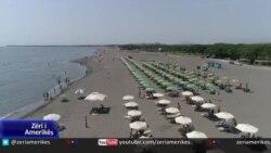 Ndikimi i pandemisë tek sektori i turizmit në Shqipëri