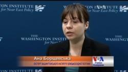 Невиконані обіцянки США Україні турбують їх союзників у світі - експерт. Відео