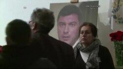Putin: Nemtsov Cinayeti Siyasi Amaçlı