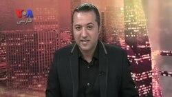 """همکاری حامد نیک پی و بابک امینی در آهنگ """"دام دگر""""؛ تجربه ای در موسیقی تلفیقی"""