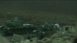 نشست صلح سوچی در غیاب اپوزوسیون مسلح سوریه
