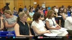 Shqetësim për vrasjen e grave në Shqipëri