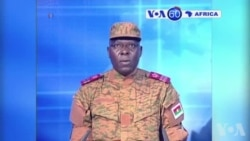 Manchetes Africanas 17 Setembro 2015