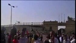 Nakon oslobađanja Mubaraka: ide li Egipat naprijed ili se vraća u prošlost