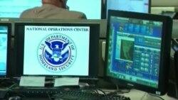 美国移民执法官员为川普行政令辩护
