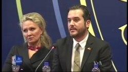 """Kosovë, projekti """"Histori suksesi shqiptaro-amerikan"""""""
