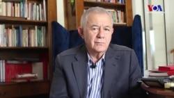 """Alaattin Yüksel: """"İyi Parti ve HDP'li Seçmen de CHP Adayını Destekler"""""""