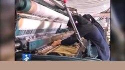تداوم رکود کارخانه ها در سایه قاچاق کالا به ایران