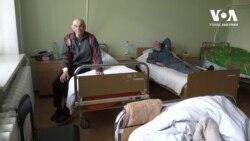 Чи винен Чорнобиль у нових випадках раку серед ліквідаторів? Дослідження. Відео