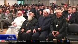 Konferencë në Tiranë: 50 vjetori i luftës kundër fesë