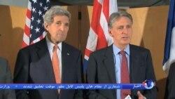 چهار قدرت جهانی: هیچ کشوری از ۱+۵ نمیتواند توافق اتمی مجزا با ایران داشته باشد