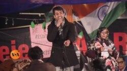 بھارت میں مذہبی آزادی کی تشویش ناک صورت حال