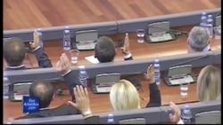 Zhvillimet politike në Kosovë