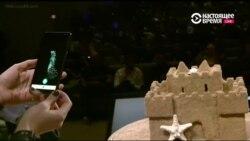 Microsoft представил революционное обновление Windows 10
