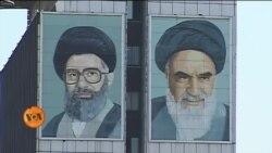 ایران جوہری معاہدے کا مستقبل کیا ہے؟
